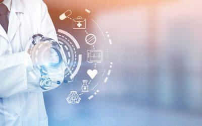 UKM wird neues Mitglied bei der Gesundheitsregion EUREGIO