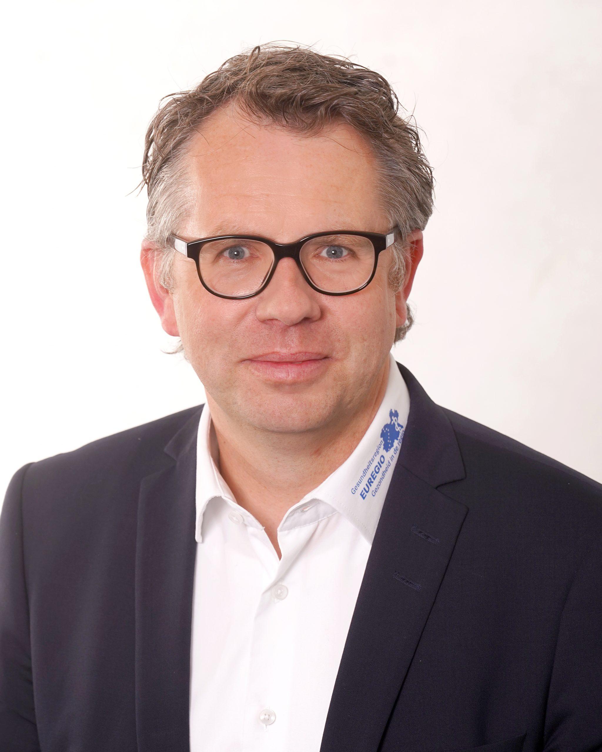 Thomas Nerlinger